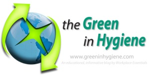 The Green in Hygiene