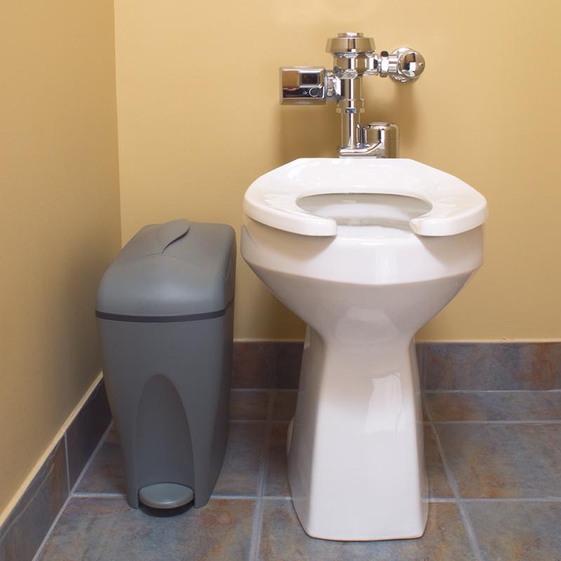 GSA-restroom1