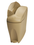 sanitary-disposal-mono-lid