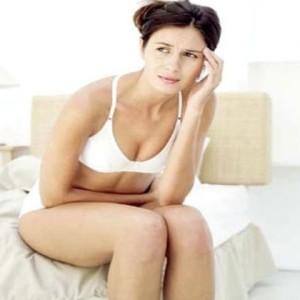 3. menstrual-migraines