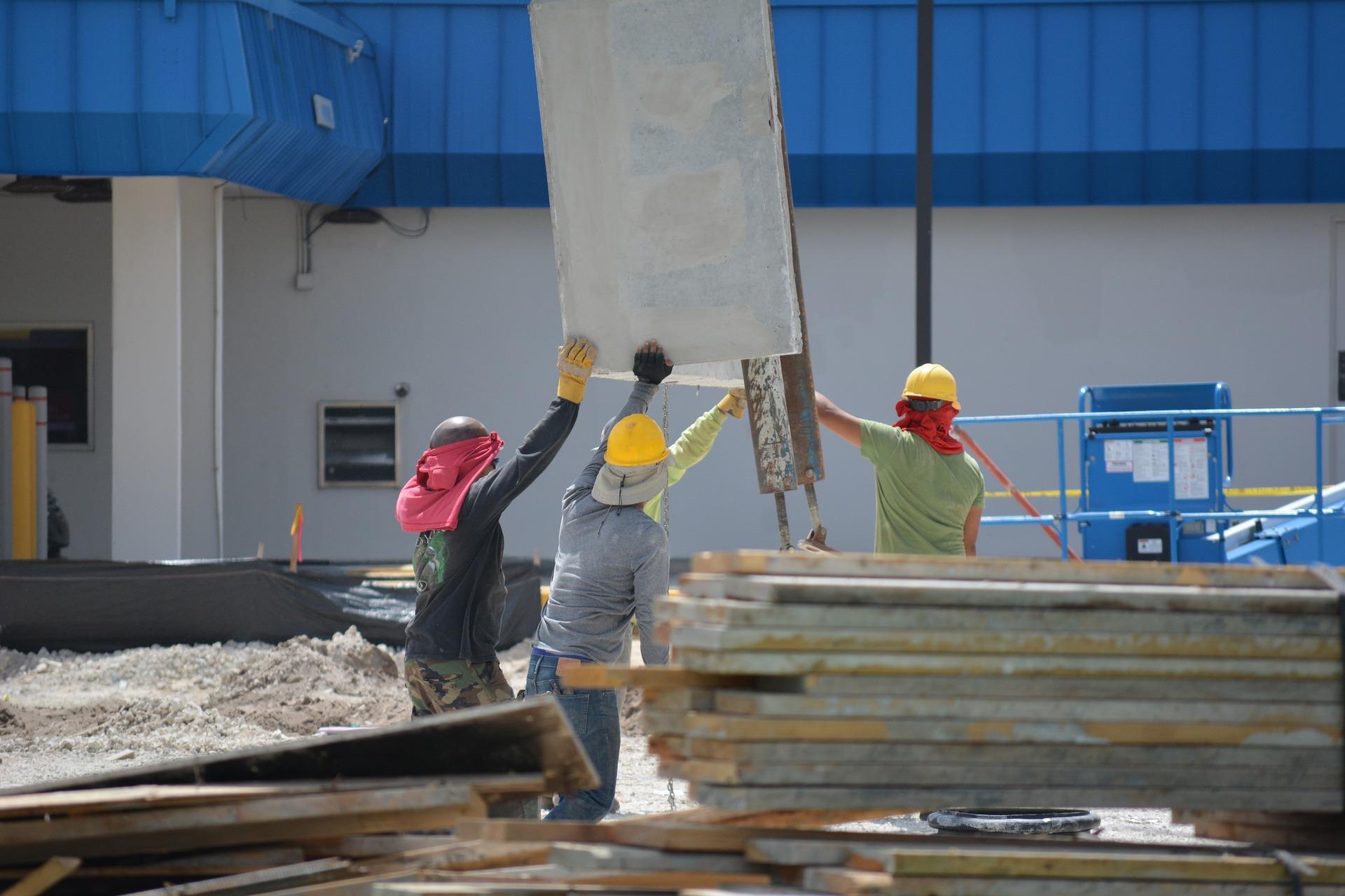 construction-1181982_1920
